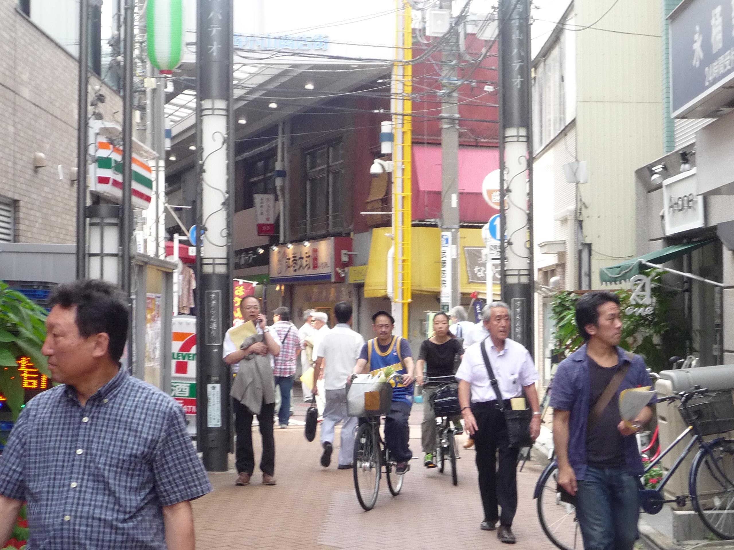 2012.09.06 shogyo shisatsu_02.JPG