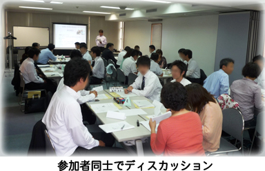 cc_photo_01.JPG